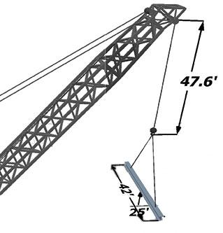 pro crane services